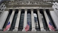 Ex-NYSE CEO on stock exchange threatening to leave NYC over transfer tax