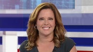 Mercedes Schlapp slams Democrats' radical tax and spending policies