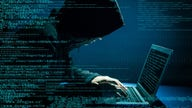 Check Point: We are in the middle of the cyber pandemic
