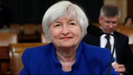 Why is Yellen promoting a China first, America last tax policy?
