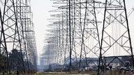Ex-energy secretary on Texas winter storm: Leaders need to focus on getting generators powered up
