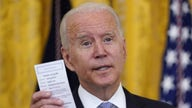 Biden urges states to pay $100 COVID vaccine incentives