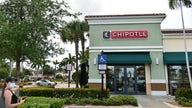 Chipotle CFO: Inflation 'affecting most of our ingredients'