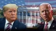 Former Clinton adviser on Americans' view of Biden vs. Trump