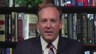 Lee Zeldin slams Cuomo's $5.1M book deal as 'blood money'