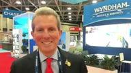 Wyndham Hotels seeing 'skyrocketing demand,' CEO says