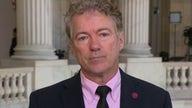 Rand Paul says $15 minimum wage 'makes no economic sense'
