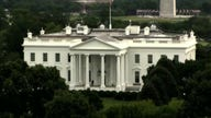 White House urging struggling landlords to hold off on evictions as moratorium ends