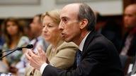 Republicans in Senate perplexed about Schumer's plan to vote on Gensler twice: Gasparino