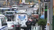 Big cities prepare for summer spike in crime