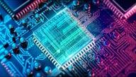 Chip shortage wreaking 'havoc' on multiple industries: Expert