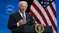 Biden administration has no intention to incite war with China: Baker