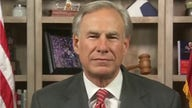 Texas offers businesses unique advantages -- they are free to succeed: Gov. Greg Abbott