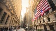Stocks open flat mid-week