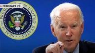 Steve Forbes: Joe Biden's union support hurts the US economy