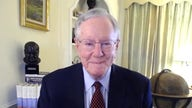 Steve Forbes: Reconciliation bill a victory for far-left