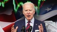 Steve Forbes rips Biden spending bill: Most destructive in American history