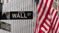 Market expert: Everyone should own Big Tech