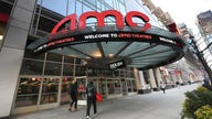 AMC CEO: As vaccinations continue, movie theatre capacity limits will grow 'pretty rapidly'