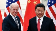 Biden easing China sanctions 'can't be justified': Former Reagan director of intl. economic affairs
