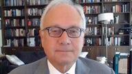 Productivity will lead to 'roaring 2020s': Ed Yardeni