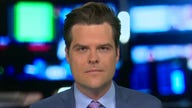 Rep. Gaetz: Republican Congressional leadership is 'in shambles'