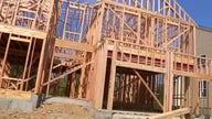 New housing construction falls short by 5.5 million units