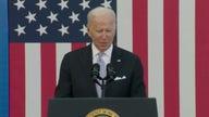 Biden lowers spending bill target to between $1.75T and $1.9T