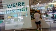 Department of Labor reports record 8.1 million job openings in US