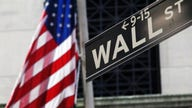 How should investors react to 'roller coaster week' on Wall Street?