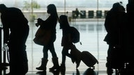 US cities to pay visitors to boost tourism
