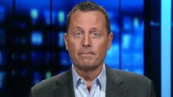 Ric Grenell on US placing new sanctions on Russia