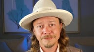 Brock Pierce explains how cryptocurrency is beneficial
