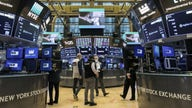 NYSE eyeing possible September reopening of the floor to media outlets but could be pushed back: Gasparino