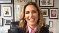Consumer confidence 'still incredibly strong': Real estate expert