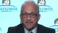 China is exporting inflation to our markets: Larry Glazer