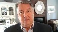 Former DOJ prosecutor on legality of vaccine passports