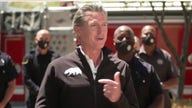 People are 'seeing through' Newsom's proposed stimulus: Randy Economy