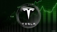 Tesla is a stock 'I'll never personally own': Investment strategist