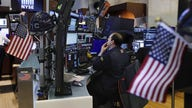 Stocks open down as Dow heads for fifth day of losses amid inflation fears
