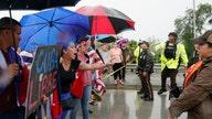 Sen. Cruz: Psaki refusing to condemn communism 'pitiful'