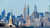 Small business giving NYC real estate post-COVID 'rebirth': Douglas Elliman CEO