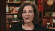 KT McFarland reacts to Biden-Putin high stakes summit