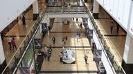Should investors buy retail stocks amid sales surging?