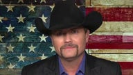 John Rich's new FOX Business show unites Americans over pursuit of happiness