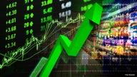 Bond markets not worried about inflation, back Fed's narrative: Hilsenrath