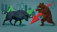 Don't be worried about bear market: Katz