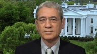 Gordon Chang calls for confiscation of US products made with slave labor overseas