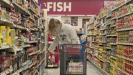 Stores impacted by 'shrinkflation' as companies reel from economic struggles, staffing shortages