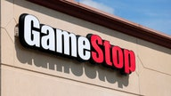 Charles Payne on GameStop: 'Thrilled' individual investors are making money